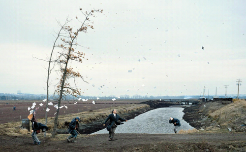 [cml_media_alt id='2148'] Jeff Wall: A Sudden Gust of Wind (after Hokusai), 1993[/cml_media_alt]
